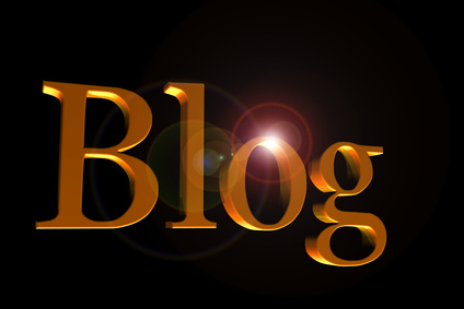 Gratis Wordpress Themes Oder Die Qual Der Wahl Sandra Messer