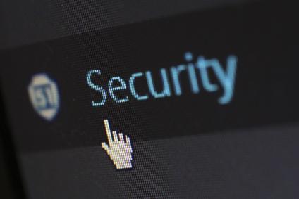 5 Tipps für mehr WordPress Sicherheit