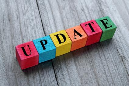 WordPress aktualisieren und die neuen Funktionen bei WordPress 4.3.1