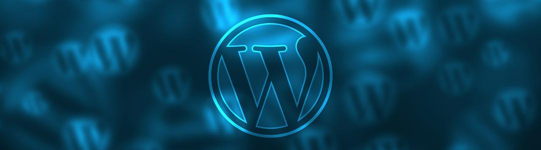 Türchen Nr. 24: Gewinne die Webmaster-Uni von Sandra Messer