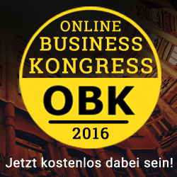 Banner Online-Business-Kongress-2016