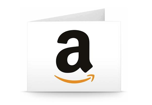 Adventsverlosung: Gewinne einen von drei 50,00 Euro Amazon-Gutscheinen